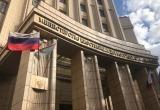 МИД РФ: против Беларуси и России развязана информационная война