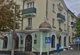 «Боимся взрыва газа». Жилец многоэтажки в Бресте отказывается менять старое газовое оборудование