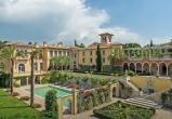 Миллиардера обязали снести дворец за $64 млн из-за отсутствия разрешения на стройку