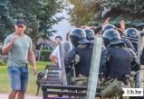 Генпрокуратура направила в Россию запрос об экстрадиции бойца Кудина
