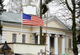 Посольство США назвало недопустимым поведение одного из госСМИ Беларуси