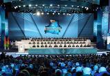 Делегат ВНС предложил присвоить Лукашенко звание Героя Беларуси