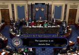 Сенат США проголосовал против импичмента экс-президента Трампа