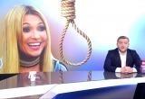 Известных белорусов показали на СТВ под песню «Накажи их, Боже»
