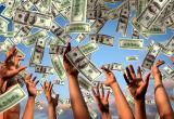 Неуправляемый разгон экономики США