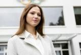 Герасименя прокомментировала ролик СТВ с песней «Накажи их, Боже»