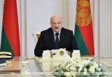 Лукашенко потребовал определиться с перспективами развития мотовелозавода