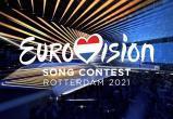 Беларусь хотят отстранить от участия в конкурсе «Евровидение»