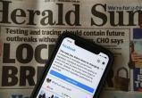 «Facebook удалил Австралию из друзей»: чем важен запрет соцсети делиться новостями внутри страны