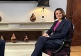 Тихановская готова предоставить Лукашенко гарантии безопасности в случае его ухода