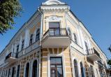 Брестский областной краеведческий музей покажет редкие госнаграды