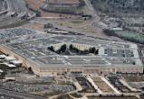 США нанесли ракетный удар по проиранским ополченцам в Сирии