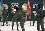 Силовики поздравили Лукашенко с 23 февраля через 5 дней после праздника