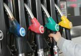 Автомобильное топливо подорожает в Беларуси со 2 марта