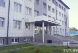 «Не стерпел». В Барановичах судят физрука за удар школьника в пах: подросток перенес операцию