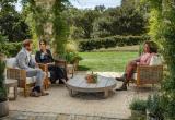 Британцы шокированы откровениями Меган Маркл о королевской семье