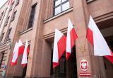 Польша высылает белорусского дипломата в ответ на высылку консула из Беларуси