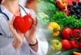 6 тканей и функций организма, которые восстанавливаются диетой