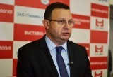 Глава Минздрава Пиневич не видит причин для паники из-за британского штамма в Беларуси