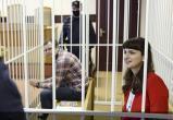 Генпрокуратура потребовала ужесточить наказание по делу о «ноль промилле»