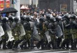 BYPOL: МВД и Минобороны проводят масштабную подготовку ко Дню Воли