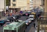 СК завершил расследование дела о студенческих маршах в Минске