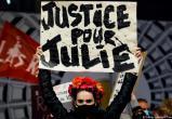 Во Франции 20 пожарных обвиняют в изнасиловании девочки-подростка на протяжении 2 лет