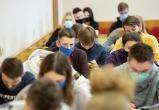 Минобразования решило не повышать плату за обучение в вузах