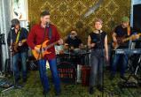 Группа «Галасы ЗМеста» подготовит новую песню для «Евровидения»