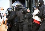 BYPOL: власти Беларуси готовят теракт на День Воли