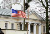 США обвинили Беларусь во лжи об отсутствии протестов в стране