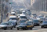 МНС рассчитывает на 58 млн рублей транспортного налога в 2021 году