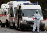 Число новых случаев коронавируса выросло в Беларуси