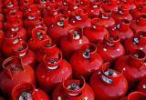 В Беларуси повысили цены на сжиженный газ