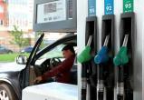 «Белнефтехим» поднимает цены на топливо с 6 апреля