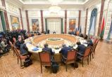 Украина отвергла Минск как площадку для переговоров по Донбассу