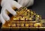 Золотовалютные резервы Беларуси снизились за март на 174 млн долларов