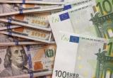 Курс доллара побил исторический рекорд в Беларуси