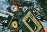 Музыка, которую можно положить в карман: история аудиокассет и их создателя Лу Оттенса