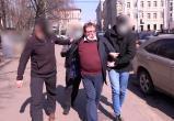 Подозреваемые в подготовке покушения на Лукашенко дают показания в КГБ