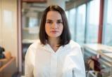 Тихановская анонсировала введение новых санкций против Беларуси
