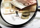 Лукашенко подписал указ о возможности введения валютных ограничений