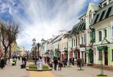 Брест признали лучшим областным центром для бизнеса в Беларуси
