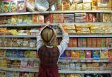 В Беларуси могут смягчить ценовое регулирование