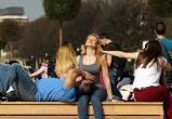 В России объявлены каникулы с 1 по 10 мая