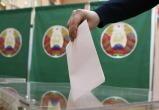 Конституционный референдум в Беларуси запланирован на январь-февраль