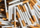 Цены на некоторые марки сигарет вырастут в Беларуси с 1 мая