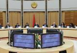 В Беларуси ряд полномочий президента могут передать правительству