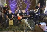 Организаторы «Евровидения» объяснили, что не так с песнями от Беларуси