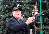 Заявление на Лукашенко подали в прокуратуру Германии